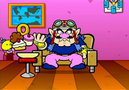 WarioWare: Smooth Moves picture1