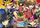 Yu-Gi-Oh! ARC-V Tag Force Special picture1