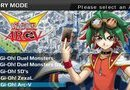 Yu-Gi-Oh! ARC-V Tag Force Special picture15