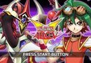 Yu-Gi-Oh! ARC-V Tag Force Special picture4