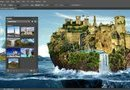 Adobe Photoshop CC picture2