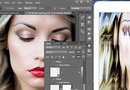 Adobe Photoshop CC picture4