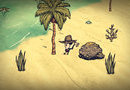 Don't Starve: Shipwrecked picture11