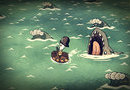 Don't Starve: Shipwrecked picture2