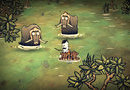 Don't Starve: Shipwrecked picture5