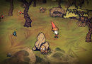 Don't Starve: Shipwrecked picture7