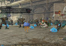 Dragon Quest Heroes Slime Edition picture1
