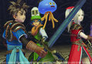 Dragon Quest Heroes Slime Edition picture13