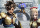 Dragon Quest Heroes Slime Edition picture18