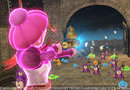 Dragon Quest Heroes Slime Edition picture7