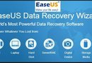 EaseUS Data Recovery Wizard Technician picture5