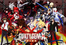 GUILTY GEAR Xrd -SIGN- picture11