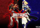 GUILTY GEAR Xrd -SIGN- picture12