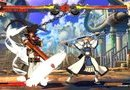 GUILTY GEAR Xrd -SIGN- picture14