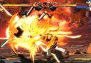 GUILTY GEAR Xrd -SIGN- picture2