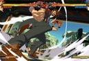 GUILTY GEAR Xrd -SIGN- picture4
