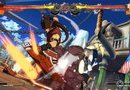 GUILTY GEAR Xrd -SIGN- picture9