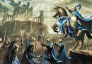 Heroes of Might & Magic III - HD Edition picture1