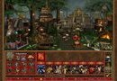 Heroes of Might & Magic III - HD Edition picture13