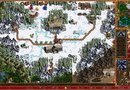 Heroes of Might & Magic III - HD Edition picture2