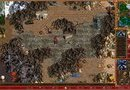Heroes of Might & Magic III - HD Edition picture3