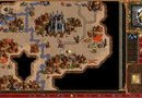 Heroes of Might & Magic III - HD Edition picture4