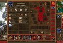 Heroes of Might & Magic III - HD Edition picture5