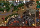 Heroes of Might & Magic III - HD Edition picture6
