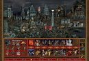 Heroes of Might & Magic III - HD Edition picture9