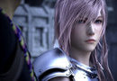 Lightning Returns: Final Fantasy XIII picture14