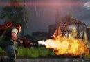 Primal Carnage: Extinction picture4