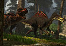 Primal Carnage: Extinction picture5