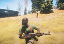 Rust picture4