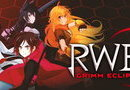 RWBY: Grimm Eclipse picture37