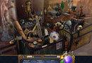 Hidden secrets games free online