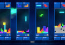 Tetris Ultimate picture10