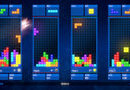 Tetris Ultimate picture13