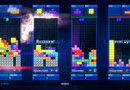Tetris Ultimate picture15