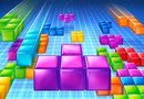 Tetris Ultimate picture4