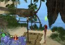 The Sims Castaway Stories picture13