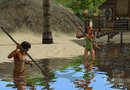 The Sims Castaway Stories picture23