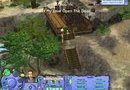 The Sims Castaway Stories picture24
