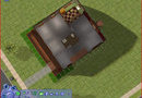 The Sims Life Stories picture10