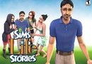 The Sims Life Stories picture12