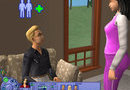 The Sims Life Stories picture8