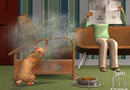 The Sims Pet Stories picture18