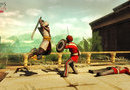 Assassin's Creed Chronicles: India picture12