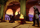 Assassin's Creed Chronicles: India picture3