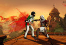 Assassin's Creed Chronicles: India picture6