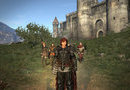 Dragon's Dogma: Dark Arisen picture1